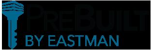 prebuilt-logo
